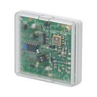 Датчик освещенности LifeSOS MX-3L
