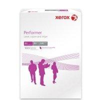 Бумага Xerox офисная A4 Performer 80г/м2 500л, Class C (003R90649)
