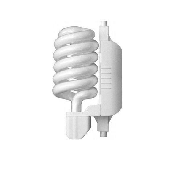 Энергосберигающая лампа MAXUS T2 25W 4100K R7s (1-ESL-370) (1-ESL-370) фото