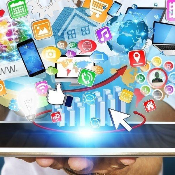 Услуги MOYO Комплекс услуг и сервисов для планшета Расширенный фото