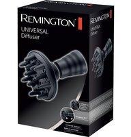 Насадка для фена Remington D52DU универсальный диффузор