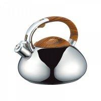 Чайник Peterhof 3л (PH-15556)