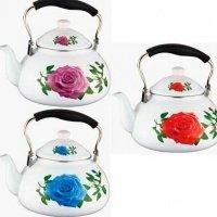 Чайник Peterhof 5л (PH-15537)
