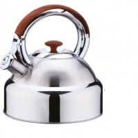 Чайник Peterhof 3.5л (PH-15587)