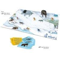 Набор Geoworld Ледниковый период (CL170K)