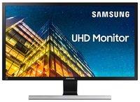 <p>Монітор 28'' SAMSUNG U28E590D (LU28E590DS/CI)</p>