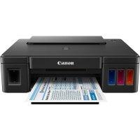 Принтер струйный PIXMA G1400