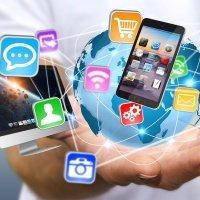 MOYO Налаштування бездротової мережі