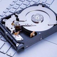 Услуги MOYO Настройка программы архивации и восстановления системы