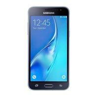 Смартфон Samsung Galaxy J3 2016 J320H/DS Black