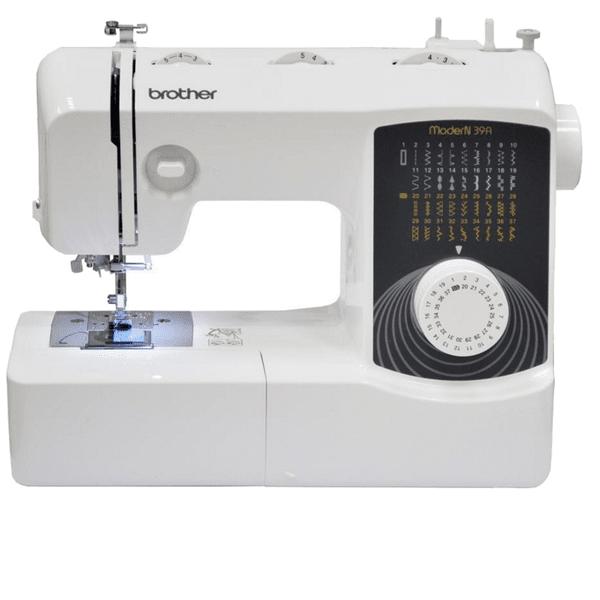 Купить Швейные машинки, Швейная машина BROTHER MODERN 39 A