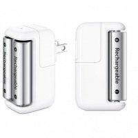 Зарядний пристрій Apple (2*AA NiMH)