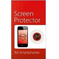 Защитная пленка EasyLink для Nokia X6