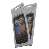 Защитная пленка HTC SP-P360 Desire 2pcs