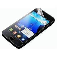 Защитная пленка CAPDASE ScreenGuard ARIS for HTC One X S720E
