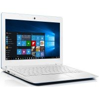 Ноутбук LENOVO IdeaPad 100S-11IBY (80R2006BUA)