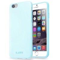 Чохол Laut для iPhone 6/6s Pastels Blue