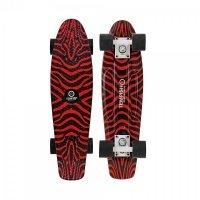 Скейтборд Tempish SILIC RED (1060000764/RED)