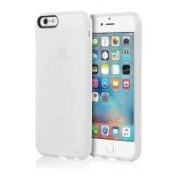 Чехол Incipio для iPhone 6/6s NGP Translucent Frost