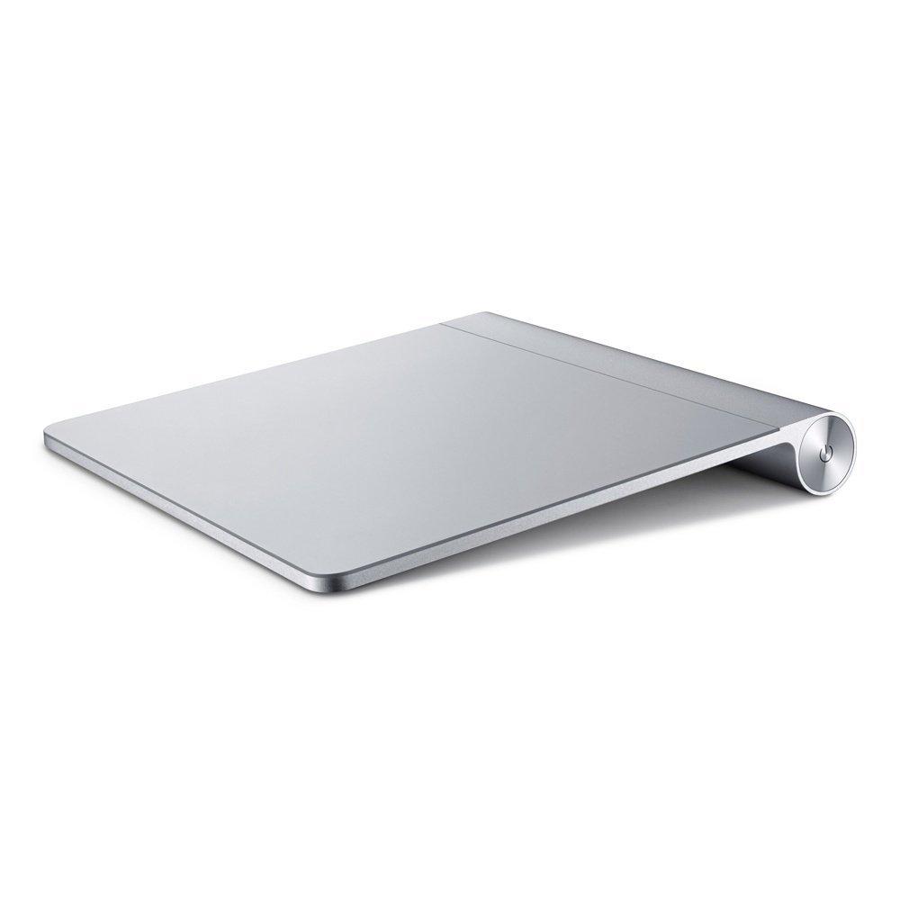 Apple A1339 Magic Trackpad ТЕСТ (MC380ZM/A1) фото