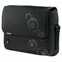 """<p>Сумка HP Espresso Notebook Courier Bag 16"""" </p>"""