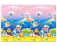 Игровой коврик Comflor Space rabbit toto (8046)
