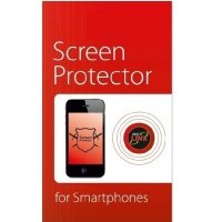Защитная пленка EasyLink для HTC Desire C (EL)