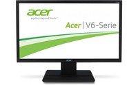 Монитор 21.5'' ACER V226HQLbid (UM.WV6EE.015)