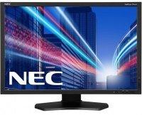 Монитор 24'' NEC PA242W (60003490)