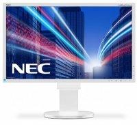 Монитор 27'' NEC EA275UHD (60003867)