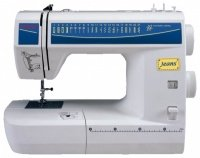 Бытовая швейная машина TOYOTA JS 121 JEANS