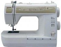 Бытовая швейная машина TOYOTA ESG325