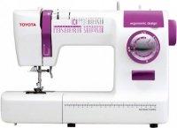 Бытовая швейная машина TOYOTA ECO 34 A