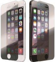 Стекло OZAKI O!coat U-Glaz iPhone 6 Plus