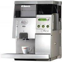 Кофемашина автоматическая Saeco Royal Office (RI9839/01)