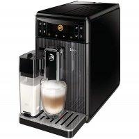 Кофемашина автоматическая Saeco GranBaristo (HD8964/01)