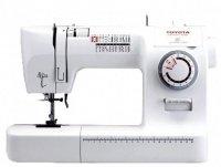 Бытовая швейная машина TOYOTA SPA26