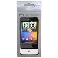 Защитная пленка HTC SP-P340 Legend 2pcs