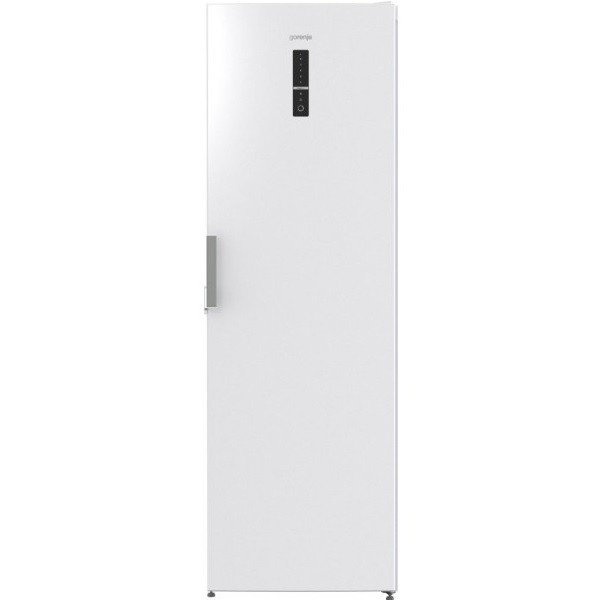 Холодильник Gorenje R 6192 LW фото