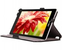 Чехол AIRON для планшета Asus ZenPad 7.0 Z170 black