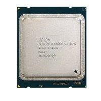 Процессор серверный Intel Xeon E5-2609v2 2.5GHz (UACPE52609V2)