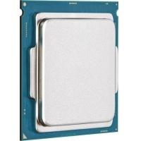 Процесор Intel Core i3-6320 3.9GHz/8GT/s/4MB (BX80662I36320) s1151 BOX