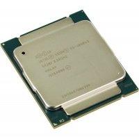 Процесор серверний Intel Xeon E5-1650V3 3.5GHz Box (BX80644E51650V3)