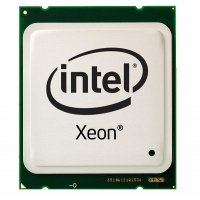 Процессор серверный Intel Xeon E5-2630 2.3GHz (UACPE52630)