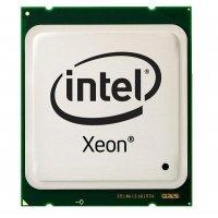 Процесор серверний Intel Xeon E5-2630 2.3GHz (UACPE52630)