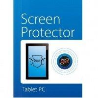 Защитная пленка EasyLink для Galaxy Tab