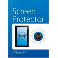Защитная пленка EasyLink для Samsung P7300