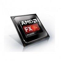 Процесор AMD FX-8300 3.3GHz/8MB/5200MHz (FD8300WMHKBOX) sAM3+ BOX