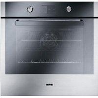 Духовой шкаф Franke CR 982 M XS M DCT TFT
