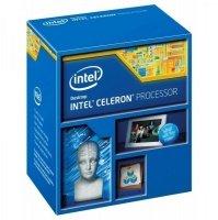 Процесор Intel Celeron G1850 2.9GHz/5GT/s/2MB (BX80646G1850) s1150 BOX